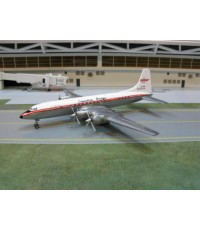 GEMINI JETS 1:400 CANADIAN PACIFIC AIRLINES SERLES 310