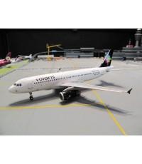 GEMINI JETS 1:200 VOLARIS A320 XA-VON G2235