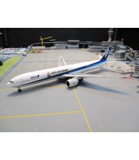 JC WINGS 1:200 ALL NIPPON AIRWAYS ANA B777-300 JA755A \'GUNDAM\' XX2817