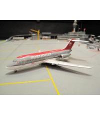 GEMINI JETS 1:200 NORTHWEST AIRLINES MCDONNELL DOUGLAS DC-9-14 N8911E G2071