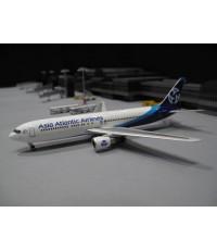 PHOENIX 1:400 Asia Atlantic 767-300ER HS-AAC PH987