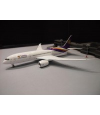 PHOENIX 1:200 Thai 787-8 HS-TQA PH2106