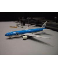 HERPA WINGS 1:500 KLM 777-200ER 95 Yrs PH-BQB HW527545