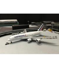 HERPA WINGS 1:500 Air France A380-800 F-HPJJ HW515634-003
