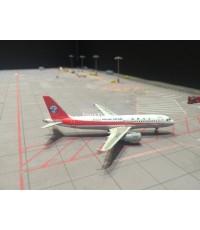 PHOENIX 1:400 Sichuan Air A320 B-2340 PH1236
