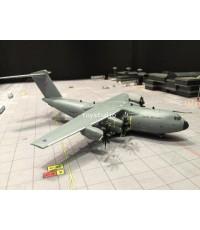 HERPA WINGS 1:200 Royal Air Force A400M ZM400 HW557641