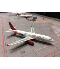 PHOENIX 1:400 Juneyao A320 B-6717 PH1294