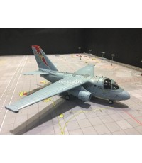 HOBBYMASTER 1:72 US Navy S-3B Independence VS-21 HA4901
