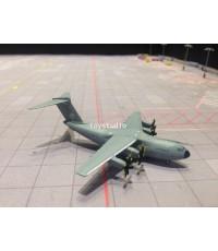 HERPA WINGS 1:500 Luftwaffe A400M 54+03 HW528719-001