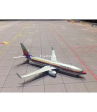 HERPA WINGS 1:500 AA 737-800 Air Cal Heritage N917NN HW529631