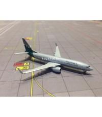 HERPA WINGS 1:500 AA 737-800 Reno Air Heritage N916NN HW529372