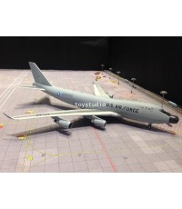 INFLIGHT 1:200 US Air Force YAL-1A (747-4G4F) 00-0001 IFYAL0001-1