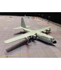 JFOX 1:200 Royal Thai AF C-130 60109 JFC130002