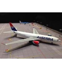 EAGLE 1:200 Air Serbia A330-200 YU-ARA EA2155