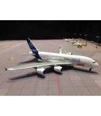 PHOENIX 1:400 Airbus A380 F-WWOW 10th Airshow China PH1364