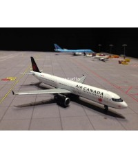 GEMINI JETS 1:400 Air Canada A321-200 C-GJWO nc GJ1649