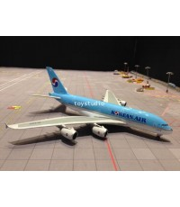 PHOENIX 1:400 Korean Air A380 HL7627 P4133