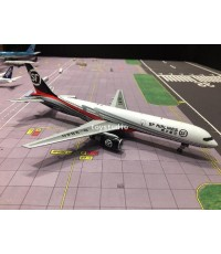 GEMINI JETS 1:200 SF Airlines 757-200F B-2840 G2657
