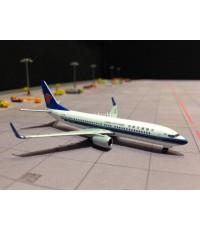 HERPA WINGS 1:500 China Southen 737-800 B-5718 HW530149