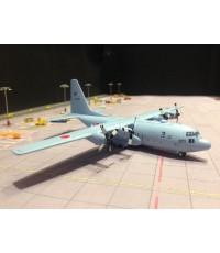 JFOX 1:200 JASDF C-130H (L-382) 35-1071 JFC130006