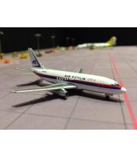 HERPA WINGS 1:500 Air Berlin USA 737-200 N9020U HW530453