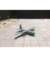 GEMINI JETS 1:400 US Air Force C-130 42134 GM007