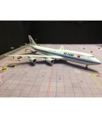 PHOENIX 1:200 Air China 747-8i B-2479 AirForceOne PH2177
