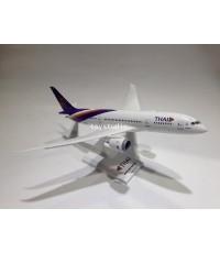 SKYMARKS 1:200 Thai 787-8 HS-TQB SKR816
