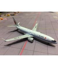 PHOENIX 1:400 Air China 737-8 MAX B-1397 PH1438