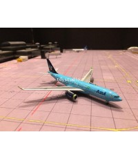 HERPA WINGS 1:500 Azul A330-200 Azul Viagens PR-AIU HW530927