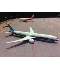 PHOENIX 1:400 Boeing 787-10 N528ZC PH1439