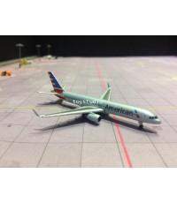 HERPA WINGS 1:500 American 757-200 N179AA HW530125