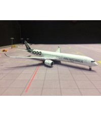 PHOENIX 1:400 Airbus A350-1000 F-WLXV PH1432