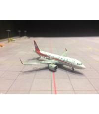 GEMINI JETS 1:400 Sichuan A320neo B-8949 GJ1716