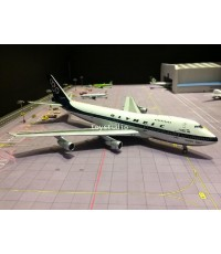 INFLIGHT 1:200 Olympic 747-200 SX-OAB IF7420318P