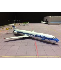 INFLIGHT 1:200 Finnair DC-9-51 OH-LYX IFDC95AY001