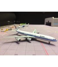PHOENIX 1:400 Air China A340-300 B-2389 PH1457B