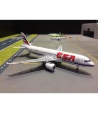INFLIGHT 1:200 CSA A320 OK-LEE IF320OK001
