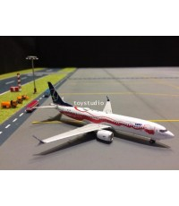 PHOENIX 1:400 LOT 737-8Max SP-LVD Independence PH1487