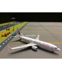 PHOENIX 1:400 China Eastern 737-8max B-1385 PH1464