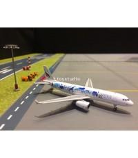 PHOENIX 1:400 Bangkok A320 HS-PPH PH1478