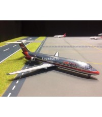 GEMINI JETS 1:200 US Air DC-9-30 N950VJ G2USA735