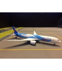 PHOENIX 1:400 China Southern 787-9 B-1168 787th PH1510