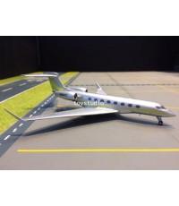 GEMINI JETS 1:200 Gulfstream G650 N652GJ G2756