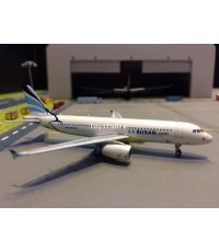 PHOENIX 1:400 Air Busan A320 HL8308 PH1515
