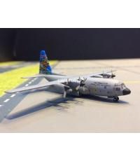 GEMINI JETS 1:400 Thai Air Force C-130 2 60108 GM082