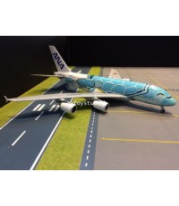 JC WINGS 1:200 ANA A380 Kai JA382A EW2388002