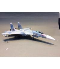 HOBBY MASTER 1:72 Su-27SK Flanker B 6001 HA6007