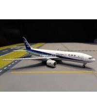 PHOENIX 1:400 ANA 777-200 JA8197 P4261