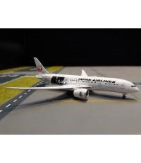 PHOENIX 1:400 JAL 787-8 JA841J Spirit of Victory P4251